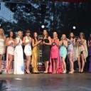 Miss Agro 2012 se stala Lenka Stančeková