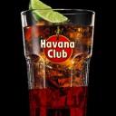 Kubánská klasika uspěla i v Česku