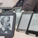 Svět knihy ukázal význam knihy pro člověka