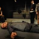 Deadline aneb Smrtelná křeč v Ypsilonce