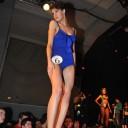 Miss UK: Souboj šarmu a intelektu?