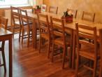 Restaurace Sedm Konšelů