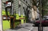 restaurace U Švandlíka