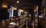 Restaurace Chapadlo