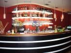 restaurace Andělka
