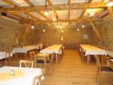 restaurace U sv. Bartloměje