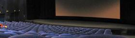 Kino Ládví