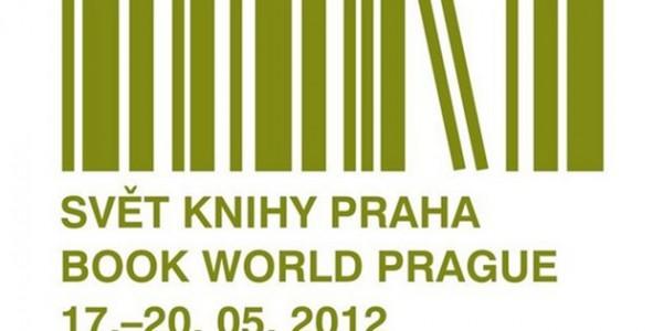 veletrh Svět knihy