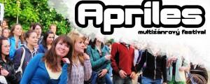 Festival Apríles
