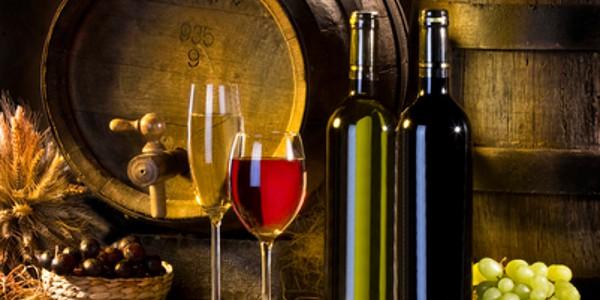 Sv. Martinské víno