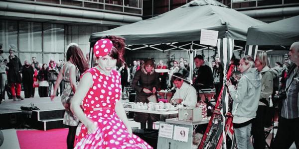 Dyzajn Market
